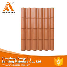 China wholesale synthetic resin pvc, sandwich panel roof sheet