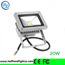 2014 Cheap Price Hot Sales IP65 20W Outdoor LED Lamp With CE