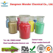 factory directly free sample powder paint