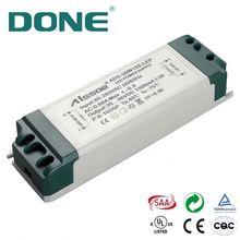 led emergency driver, CE, RoHS, SAA, ETL, C-tick Approved LED Driver, 50W,60W,70W,80W