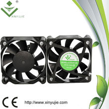HOT selling radiator fan motor 3500rpm Good car radiator fan 5V12V24V industrial fan motors electric