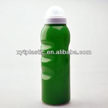 en blanco de encargo deportes botellas 750ml venta al por mayor de bpa libre