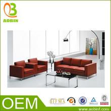 fabricant de meubles pologne table de lit. Black Bedroom Furniture Sets. Home Design Ideas