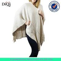 Fashion shawl,latest design shawl,poncho shawl 2015
