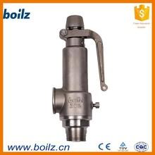 brass gas stove valve 220v water valve urinal flush valves