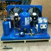 Coldroom High efficiency industrial refrigeration unit
