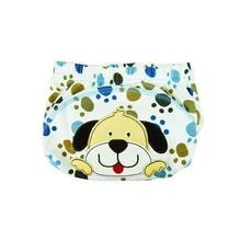 wholesale cloth diaper baby training pants