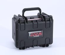 191213 Hard Waterproof IP67 Plastic Box camera case watch case