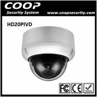 Hotel Ceiling Bus IP Camera Remote Control CCTV Monitoring Full HD CMOS Sony IR Camera Wireless Wifi 3G IP Camera