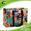 OEM Customized Zipper Top Waterproof Storage Bag