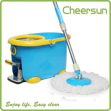 360 ebay products magic mop with soap bottle design