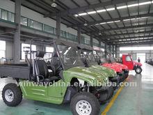2015 New 1000cc 4 Stoke 4x4 UTV/Farm Vehicle/Utility Vehicle (FARM BOSS II)
