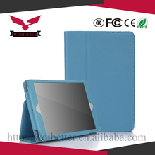 Premium Leather Case Cover Sleeve For Ipad Air Pro With Slim Design
