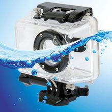 Wholelsale Waterproof Housing Case for camera