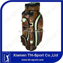 wholesale personalized 1 order golf bag