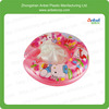 New Baby Infant Swimming Neck Float Ring Safety Inflatable Circle Floator swimming ring