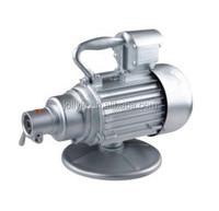 Electric Vibrator from Concrete Vibrator Supplier/ concrete vibrator construction machine/New Portable Manual Beton Vibrator