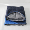 leisure sleeping bag mountain tent automatic tent