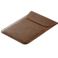Universal tablet cases for ipad mini tablet Leather Flip Case Cover 7inch Pu Tablet Leather Case