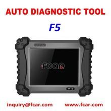 12v cars, 24v truck, iveco, dephi, mercedes, vw, Bosch, CAT, Denso, FCAR F5 G scan tool, auto diagnostic scanner
