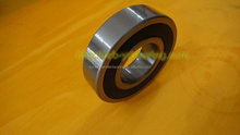motorcycle engine parts thin-wall deep groove ball bearing 62212
