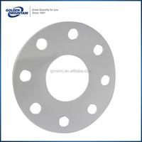JINSHAN best sale ptfe wedge mechanical seals nitrile rubber gasket