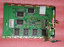 LCD (For HMI)