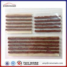 tire repair seal plugs / tire seal strings/ tubeless tire strings 100MMX6MM