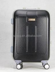xc-2892 travelmate hard luggage suitcase