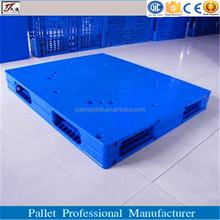 furniture euro plastic pallet