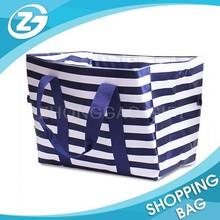 Heavy Duty Water Proof Nylon Laundry Bags