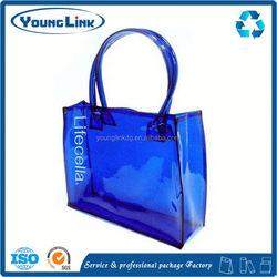 waterproof bag for beach