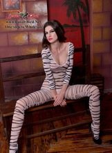 Venta al por mayor pura de talla grande maduro mujeres sexy lingerie 705#