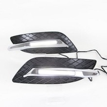 New arrival!OEM&ODM Car Specialized led Daytime Running Light For Mercedes-Benz Viano