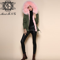 2015 New Arrival Cheap Man/ladies Winter Jacket,Short Man Winter Outerwear/custom winter jacket