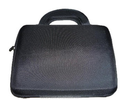 Hard EVA Carrying Case for iPad Case Cover