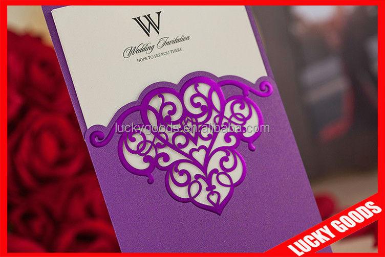 Cheap new style wedding invitation cards models buy wedding qj054 2g stopboris Image collections