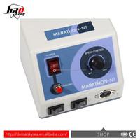 dental laboratory lab equipments 35K RPM N7 dental handpiece china+dental micro motor