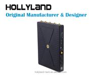 Broadcast Video Transmitter_Wireless_HDMI, SDI_300 meters