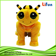 indoor games for malls animal ride kiddy ride with battery