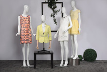 display mannequin tailors dummies for shop furniture