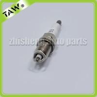 NEW Auto Spare Part Spark Plug Fit Toyota Car OEM K16TR11
