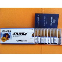 Human Placenta injection
