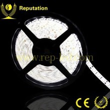 led strip prices 20mm width