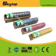 copier toner cartridge for Ricoh SP C410/411/420/ CL4000