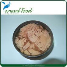 bulk best skipjack canned tuna chunk price tuna in food cans