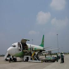 Boing International Air Freight from Shenzhen Shanghai Gun Qingdao China to Lamezia Terme ----Allen