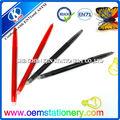 安いボールペン/新型ボールペン/注射ペン