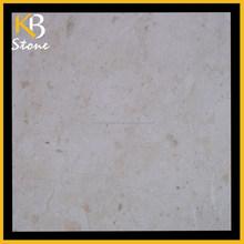 Haute qualité marbre bustes à vendre