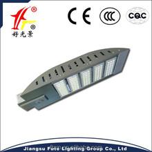 20w-220w wholesale die cast aluminium lamp shade